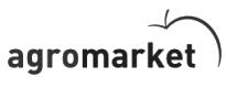 logo agro-market